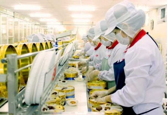 cung ứng lao động